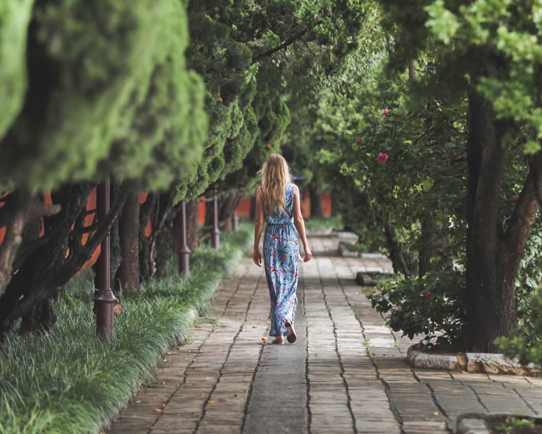 blog podróżniczy Asia by Matejko