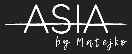 AsiabyMatejko logo