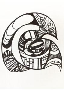 portfolio asia by matejko - blog modowy