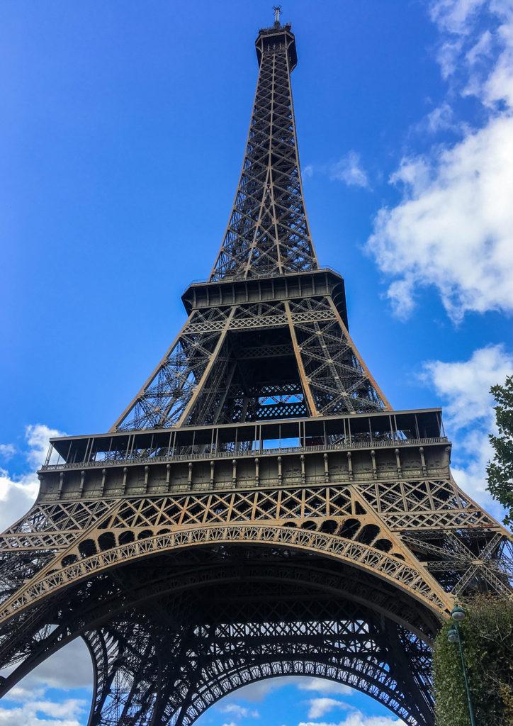 Najbardziej romantyczne miejsca na świecie